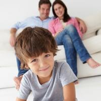 Le implicazioni psicologiche del processo adottivo
