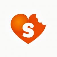 Sempre più Snappetize, il Social tutto Italiano dei Food Bloggers