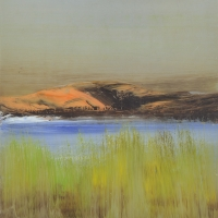 Videoclip dedicato ai dipinti della pittrice Annamaria Buonamici