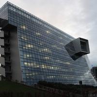 Hypo Bank e interessi non dovuti: truffa da 88 milioni di euro