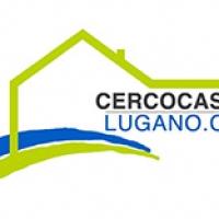CercoCasa Lugano: gli specialisti di riferimento per affittare casa a Lugano