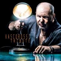 Riparte il tour del Rocker Puteolano Plato e la sua Credi Davvero Rock Band Vasco Rossi Tribute.