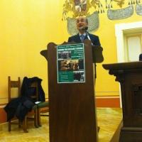 """Antonio Preziosi Rai (Diocesi di Melfi): """"Bisogna comunicare di esserci"""""""