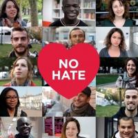 No hate speech. Al via la campagna contro la violenza nel web