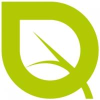 Biokirei.com: la passione per la Natura e il Biologico da oggi anche su Facebook
