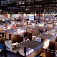 Gli imprenditori piemontesi incontrano i grandi nomi dell'imprenditoria a Matching share&grow
