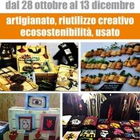 Via Catania 70: un modello di mercato creativo