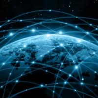 Internet e le sue potenzialità