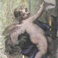 Napoli: Tra le pagine della Storia D'Italia entra a far parte il maestoso Palazzo Doria D'Angri