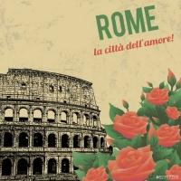 La pubblicità  a Roma si può fare?