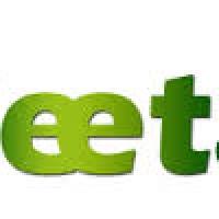 Seminario online gratuito Meetab Academy: la metabolomica nella nostra vita