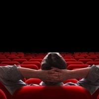 Sfida in pubblicità: cinema vs tv