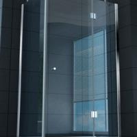 Quali elementi considerare per la scelta del box doccia