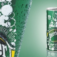 RUMBLE  IN  THE  JUNGLE  CON  PERRIER.
