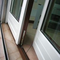 Infissi, finestre e serramenti in legno-alluminio: vantaggi del risparmio energetico