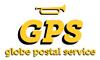 Globe Postal Service al BTO 2014 di Firenze.