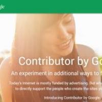 Basta pubblicità su Google?