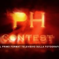 PH Contest: il talent show sulla fotografia e le bellezze del territorio, dopo la prima tappa a Castelfranco e la selezione dei successivi quattro concorrenti, si prepara per la seconda puntata a Pontedera