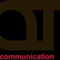 AT Communication SEO organizzazione in Italia