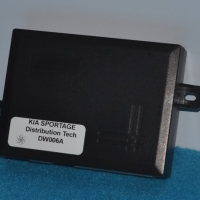 Disponibile su Distribution Tech i nuovo moduli controllo vetri per KIA SPORTAGE