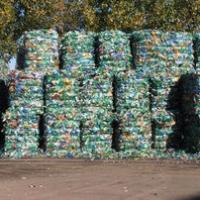 Conai, Erreplast eccellenza nel campo del riciclo nel cuore della Campania