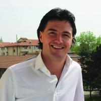 """Il Presidente di ANDI Pavia, Dottor Marco Colombo annuncia: """"Stiamo lavorando già al corso 2015"""""""