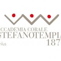 Le note di J.S. Bach accompagnano il Natale dell'Accademia Corale Stefano Tempia
