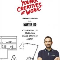 La rivoluzione dello IED: 17 nuovi master per trasformare la creatività in un business