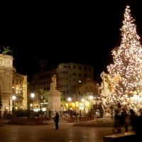 Casa Vacanza Palermo Rent House, per le tue festività e non solo....