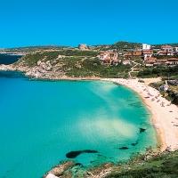 Case in Sardegna: le migliori offerte per l'estate 2015