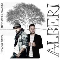 ALBERI è la cover di ALESSANDRO GIANNINI featuring LUCA SORRENTO del pezzo del grande cantautore ENZO GRAGNANIELLO