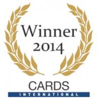 Il Prepaid Summit Europe 2014 nomina Gaetano Giannetto di Epipoli Spa personalità dell'anno.