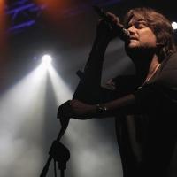 Cristiano de Andrè figlio del grande Fabrizio dedica un concerto gratuito a tutti i Genovesi
