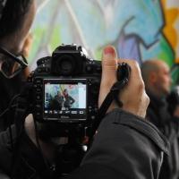 PH Contest: un successone a Pontedera e iscrizioni aperte per le prossime tappe