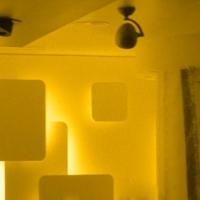 Partecipa ai corsi di POLI.design e specializzati nel design dell'illuminazione