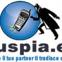 Tuspia.eu: Offre la nuova Tecnologia SPY con I-SPY Software