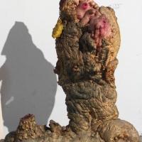 """Milano art Gallery presenta le innovative opere di Mario Tonino nell'imperdibile mostra collettiva """"Evoluzioni artistiche"""""""