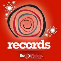 Lucrezia di Dissonanze records porta la musica alla mensa della Caritas diocesana di Lamezia Terme