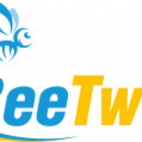 Green24 bee-free più libertà di consumo con l'offerta BeeTwin Energia
