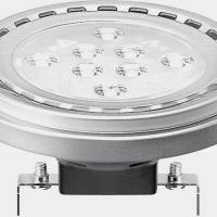 Lampade Philips… anche la luce è parte dell'arredamento