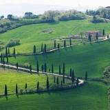 Tra recensioni e passaparola: la nuova mappa degli agriturismo in Italia