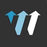 Triple Arrow: posizionamento motori di ricerca e agenzia web marketing