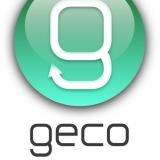 L'offerta Xidera si amplia con GeCo Pharma: eliminacode per le farmacie