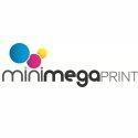 Minimegaprint: 30% in meno su tutto il piccolo formato