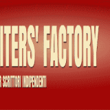 E' nato Writers' Factory