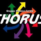 Chorus in concerto