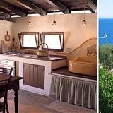 Vacanze al Mare con Coste del Sud Salento