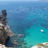 Ville per Vacanze in comitiva di giovani in Salento 2012 Offerte