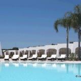 Villaggi nel Salento 2012 Prenota le tue case vacanze con Coste del Sud.it
