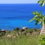 Offerte Vacanze Maggio 2012 Puglia